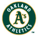 Click Here for Oakland Athletics team site.